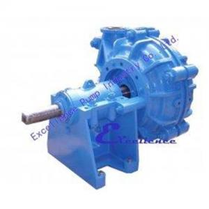 China Slurry Pump EGM on sale