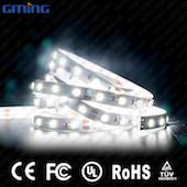 China smd 12V 5050 led plant grow light strip 100m waterproof underwater ip 20 65 67 68 led strip light on sale