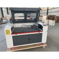 China 1.5KW 220V 50HZ AoShuo CO2 Laser Engraving And Cutting Machine on sale