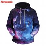 Wholesale  all over print hoodie fashionstyle cotton custom hockey hoodie
