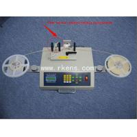 China SMD Counter, Components Counting, SMD Counting Machine on sale