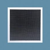 China Fresh air egg crate sheet on sale