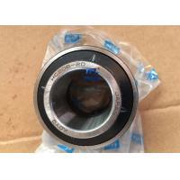 Koyo Brand Pillow block bearing SA205-14 CSA205-15 SA205 SA205-16 insert ball bearing