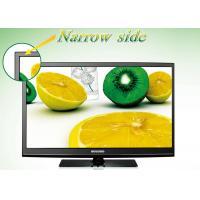 "18.5"" / 21.6"" / 23.6"" PAL / SECAM / NTSC Color System Direct Lit LED TV E39 Series"