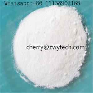 China 99.7% powder BB22 / BB-22 CAS#1400742-42-8 JWH 018 5f-mdmb2201 (cherry@zwytech.com) on sale