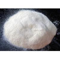 99% Reputation Pharmaceutical Ingredients Ethylamine Hydrochloride for Organic Intermediate CAS 593-51-1