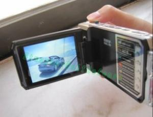 Quality 1080P Portable Video Recorder/Vehicle Camera/Vehicle DVR F900LHD for sale