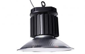 China High performance 200W CREE LED High Bay Lights 18000-20000Lm 2700-6000K on sale