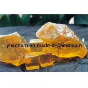 China Hight Quality and Natural Ww Grade Gum Rosin on sale