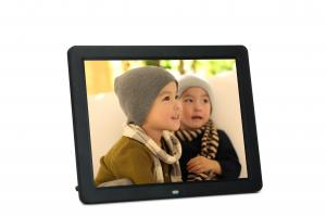 China 12'' Android Advertising Player LCD screen POP Player With 1280*800/A33/8GB WIFI/HDMI on sale