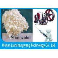 Safe Winny Winstrol Anabolic Androgenic Steroids , Fat Loss Injections Steroids