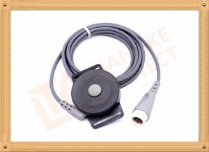 Quality Transductor externo para la punta de prueba de supervisión fetal 2264LAX de GE for sale