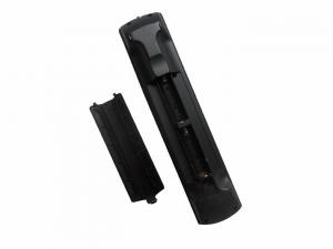 Replacement Panasonic Smart TV Remote , ABS Panasonic TV