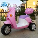 Factory wholesale Electric Motor For Kids Cars,Electric Toys Car For Kids
