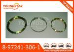 Baulk Ring For ISUZU 8-97241-306-1  8972413061 8 97241 3061 TRANSMISSION SYNCHRINZER GEAR FOR ISUZU