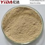 China Weight Loss Ingredient Citrus aurantium extract Hesperetin 98% wholesale
