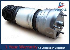 China Front Left Porsche Panamera Air Suspension , 97034305115 Air Suspension Struts on sale