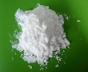 China 99.5% hexamine used in animal remedy on sale