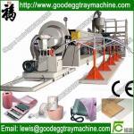 Location fix pacakge EPE Foam Sheet Extrusion Plant(FCFPM-90)