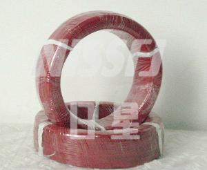 China teflon insulation wire on sale
