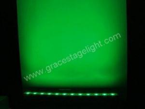 China 36pcs*1w IP 56 led dmx  wall light wall washer(GL-057) on sale