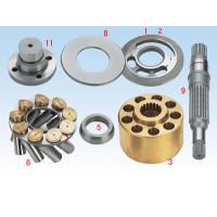 LPVD64 / 75 / 90 / 100 / 125 / 140 / 150 ( A912 - 04 ) Hydraulic Pump Parts