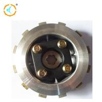 China Professional Motorcycle Accessories , Scooter Clutch Replacement For Suzuki 110 on sale
