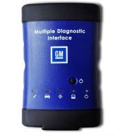 GM MDI-GM Multiple Diagnostic Interface, Auto Diagnostic Tools