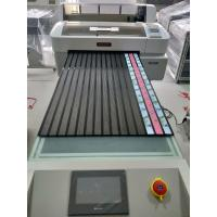China HFTX-P61150 Machine for custom Print cotton webbing application on sale
