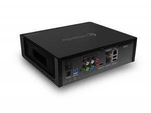 China HDMI Media Player (HD800B) on sale
