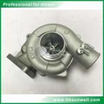 Original/Aftermarket  High quality TD04-10T-4 diesel engine parts Turbocharger 49177-01515 for Mitsubishi