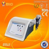 fast mini ultrasonic cavitation vacuum cellulite reduction equipment