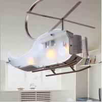 China Automobile Decoration LED Lamp, Chandelier LED Light on sale