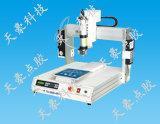 China TH-2004KG Pneumatic Cartridge Dispenser on sale