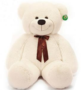 China Big Size 1meter Teddy Bear Soft Toy Plush Toy on sale