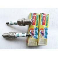 Denso Iridium Power Spark Plugs IK20 5304 For Honda Civic / Dodge / VW Golf