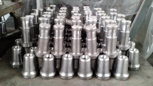 China Rotary Drilling Rigs Core Drill Bit , Core Drilling Machine Rotary Drilling Bits on sale