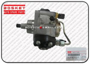 Denso 294000-0493 294000-1202 Isuzu Injector Pump 8973815555 For