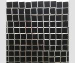 China factory price 20X20mm Square Cold Rolled Steel Pipe for Furniture