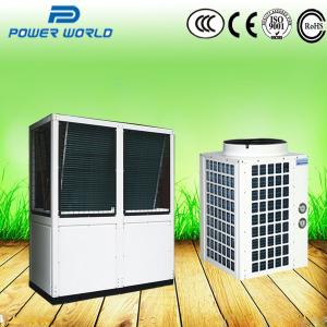 China six people family ,High efficiency Heat Pump Water Heater for heating hot water on sale