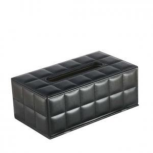 China great acrylic tissue box on sale