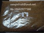 キーウィ フルーツを植えるためのキーウィの種はくだらないキーウィの種の化粧品の種のキーウィの種を播きます