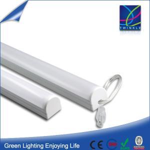 China aluminium bar  Samsung 5630 rigid led stripes on sale