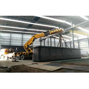 China Automatic Hot Dip Galvanizing PlantEquipment , Continuous Galvanising Line on sale