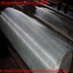 China mosquito net window Aluminium window aluminium alloy window screen on sale