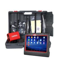 LAUNCH X431 V+ V plus as x-431 pro3 full system OBD2 Wifi bluetooth Tablet Diagnostic Scan Tool 2 years free update PK p