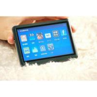 TFT Color 2.8 Inch MP4 PLAYER R5311