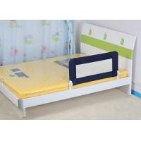 Foldable Baby Product Safety First Portable Bed Rail For Protection
