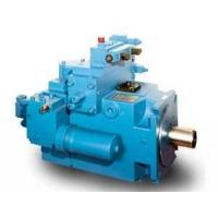 High Pressure variable axial hydraulic piston pump A4V90 with Swashplate design
