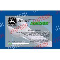 John Deere Scanner , Service Advisor 4.0 AG